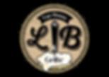 LNB_Logo_Color_.png