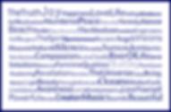 FINAL framed Nicks Words- changes- 20b.p