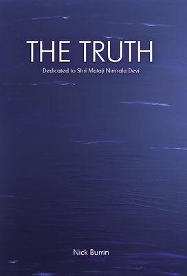Truth-Cover.jpg