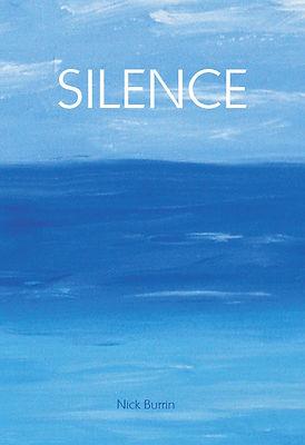 Silence-Cover.jpg