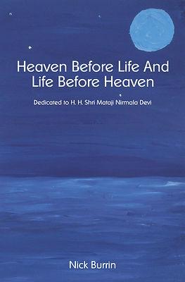 Heaven-Cover.jpg