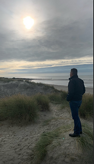 Nick West Wittering 2019-11-19 at 14.35.