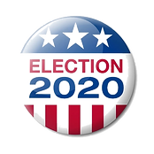 usa-elections_edited.png