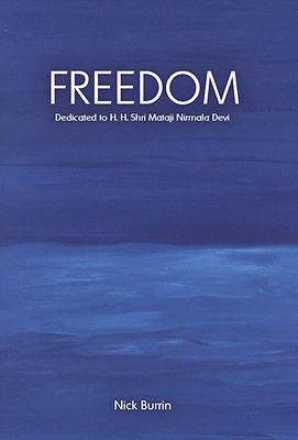 Freedom-Cover.jpg