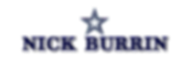 Nick Logo w white star - 1.png