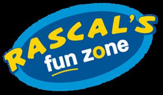 rascalsfunzone