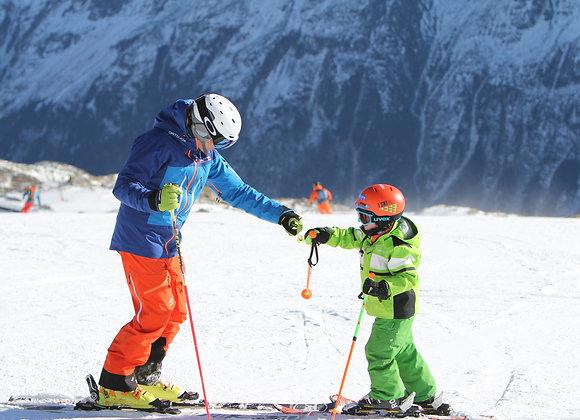 """Tipps und Tricks für """"Trainer-Eltern"""""""