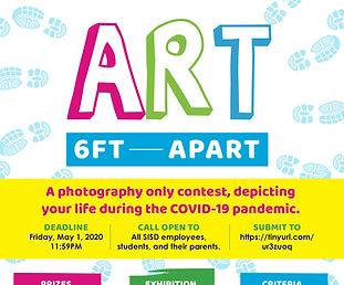 Art 6ft Apart Poster.jpg
