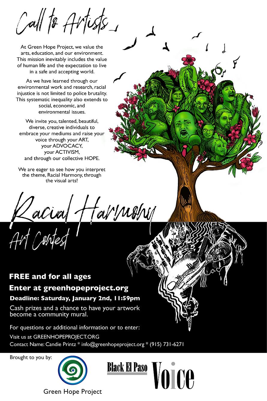 Racial-Harmony-Poster.png