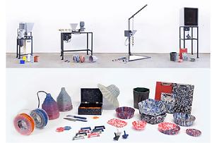 The-range-of-Precious-Plastic-machines-t