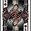 Thumbnail: Garibaldi Castle Collectors Playing Cards I