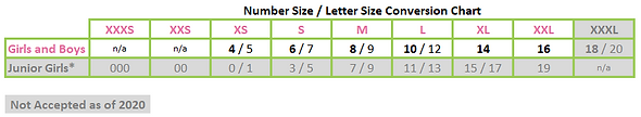 Size Chart Grid 01.26.20.PNG