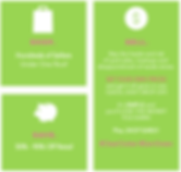 Web Squares 02.06.20.PNG