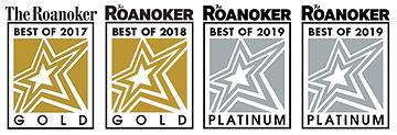 Best Of Platinum 2019.png