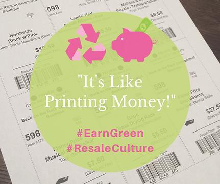 SQ Printing Money (1).png