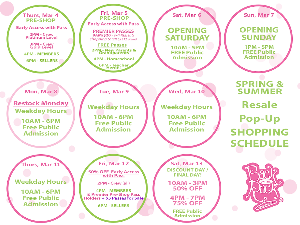 S21 Bubble Schedule 12.29.20.png