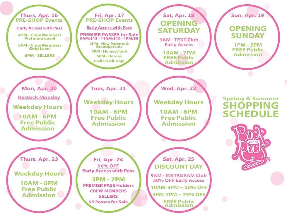 Bubble Schedule SHORT S20 01.10.20.png
