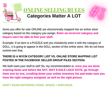 2GO VIRTUAL RULES 04.08.21 (2).png