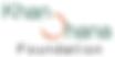 Khan Ohana Logo.png