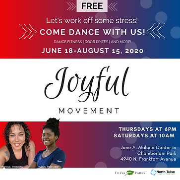 Copy of Copy of Joyful Movement_10 week