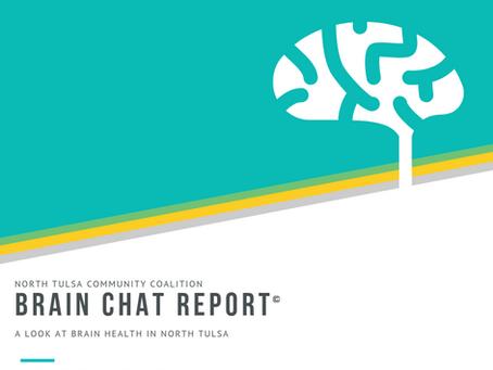 Brain Chat Report Release