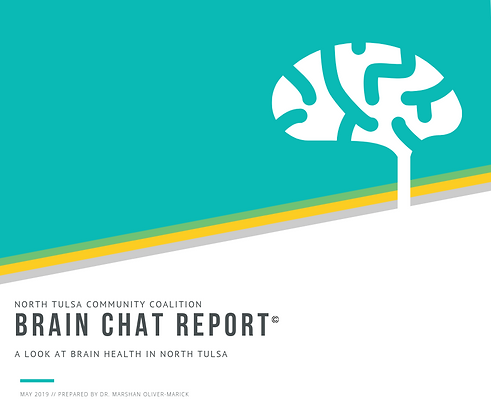 _Brain Chat Report for website.png