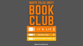 NTCC's Education Task Force Launches Intergenerational Book Club