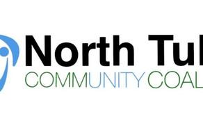 NTCC 2019 Executive Board Retreat