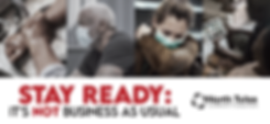 stay ready website.png