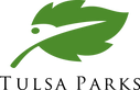 Tulsa Parks Logo-Stacked-RGB.png