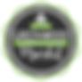 Greenwood Farmers Market Logo_NTCC Organ