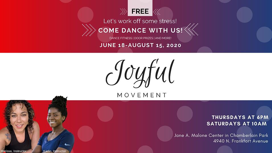 Copy of Joyful Movement_10 week series F
