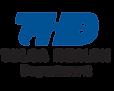 THD Logo.png