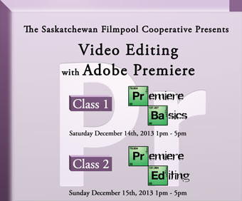 Video Editing with Adobe Premiere Pro 2013 bits_01