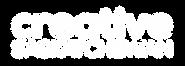 CreativeSask Logo WHT Transparent.png