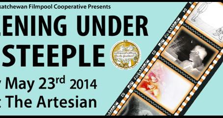 Screening Under the Steeple