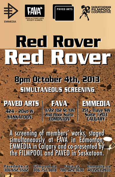 Red_Rover_Poster-WEB