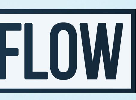 WORK FLOW: Workshop with Tim Thurmeier
