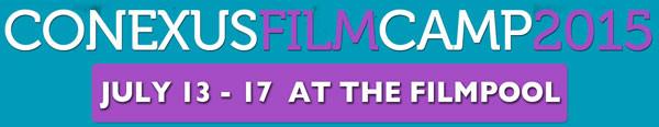 filmcamp-banner600