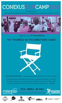 Filmcamp2015-Poster-S