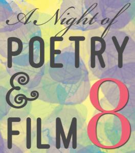 poetry film 8