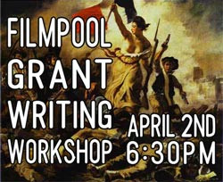 Grant-Writing-workshop-2013-logo-SMALL