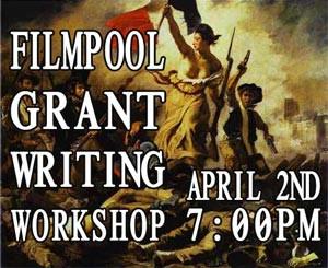 Grant-Writing-workshop-2015