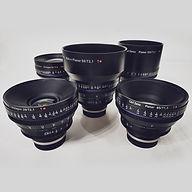 cp.2s lens kit.jpg