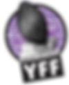 2015 YFF Logo (No Background).png