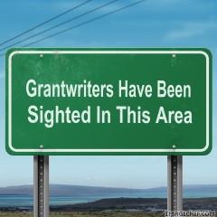 Grant Due April 17th!