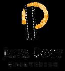 JavaPost logo 2014_black on white copy.p