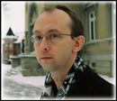 Brian Stockton on Filming <em>The Sabbatical</em>