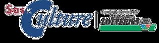 SaskCulture - Saskatchewan Lotteries, co