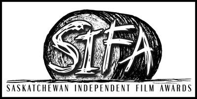 Sifa-Logo-Web-small